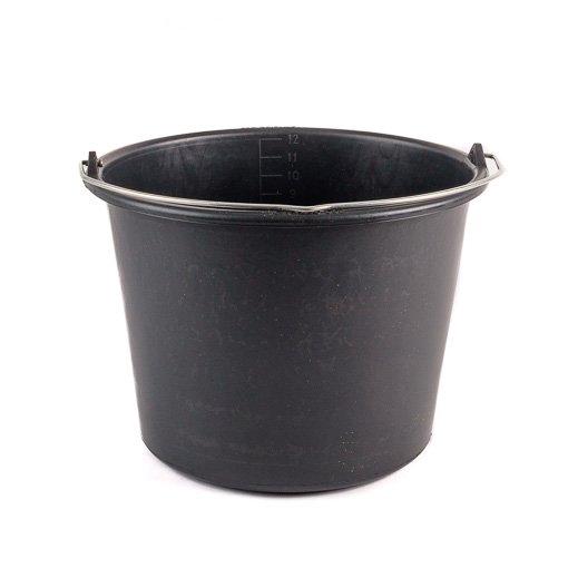 Seau (12 litres)