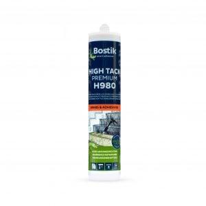 Bostik High Tack premium H980 adhesif