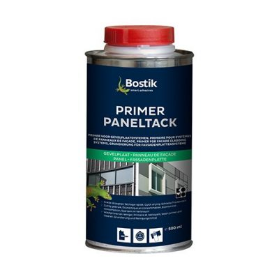 Bostik primer Paneltack (500 ml)
