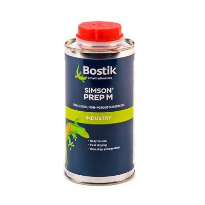 Bostik primer Prep M (500 ml)