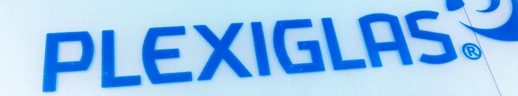 Acheter plexiglass