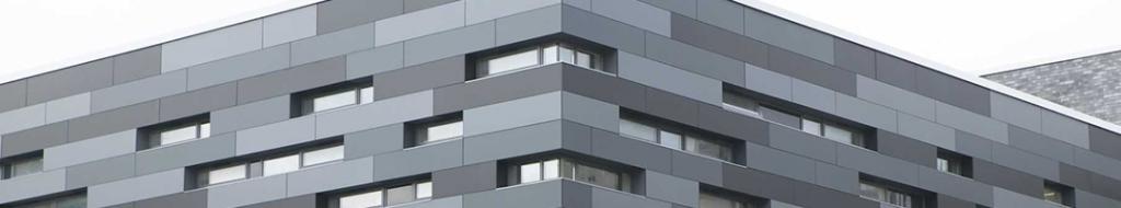 Différence entre les panneaux HPL et les panneaux Trespa
