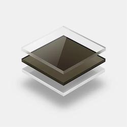 Assortiment polycarbonate