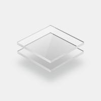 Plaques de plexiglass pas cher